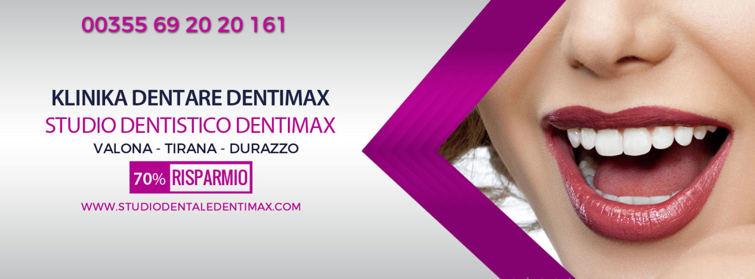 dentimax